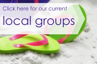 Current Local Groups